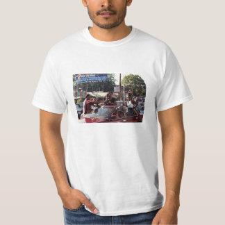 ATL 96 T shirt