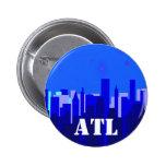 ATL Cityscape Button