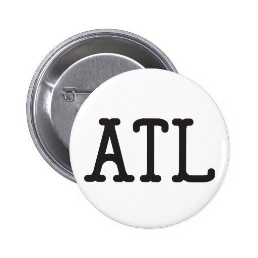 ATL PINS