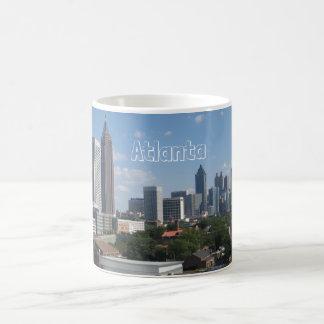 Atlanta Coffee Mug