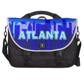 Atlanta Computer Bag