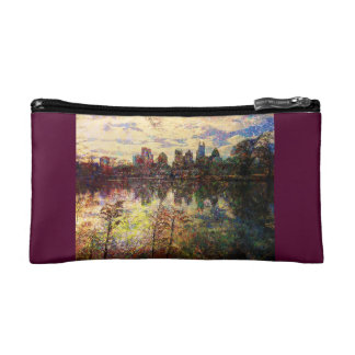 Atlanta En Vogue Bag Cosmetics Bags