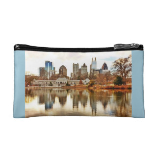 Atlanta En Vogue Bag Makeup Bag