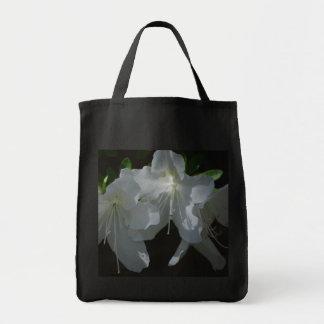 Atlanta Flowers Tote Bags