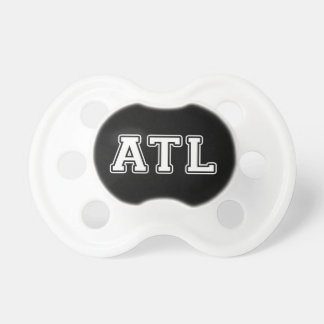 Atlanta Georgia Dummy