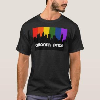 Atlanta Pride T-Shirt