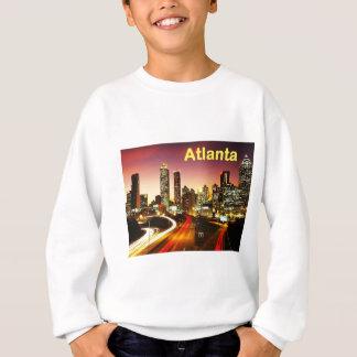 Atlanta (USA) (St.K) Sweatshirt