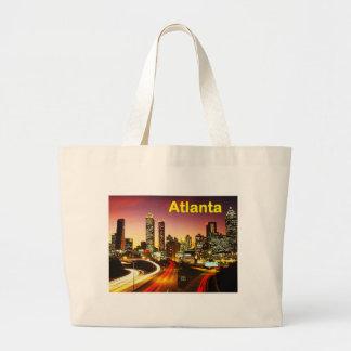 Atlanta (USA) (St.K) Bag
