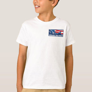 AtlantaTeaParty8 T-Shirt