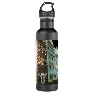 Atlantic city 710 ml water bottle