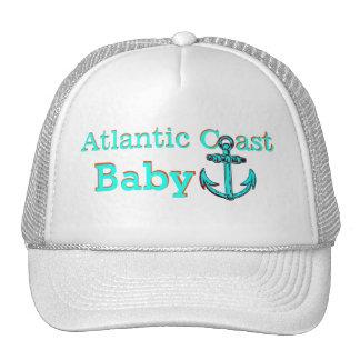 Atlantic Coast Nova Scotia  PEI NFLD Cape Breton Cap