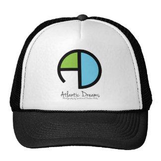 Atlantic Dreams Trucker Hat
