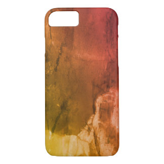 Atlantic iPhone 8/7 Case