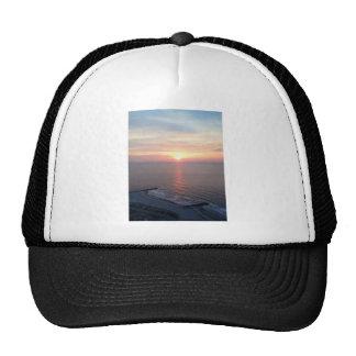 ATLANTIC OCEAN CAP