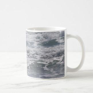 Atlantic Ocean Mug