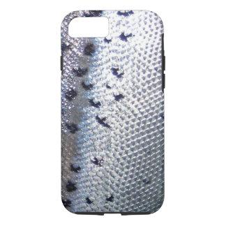 Atlantic Salmon - Fish Skin iPhone 7 case