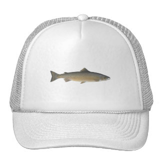 Atlantic Salmon Trucker Hat