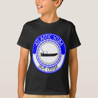 Atlantic Scuba Products T-Shirt