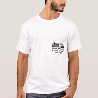 Atlantic Scuba T-Shirt