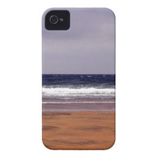 Atlantic Seascape iPhone 4 Cover