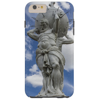 Atlas Fountain Tough iPhone 6 Plus Case