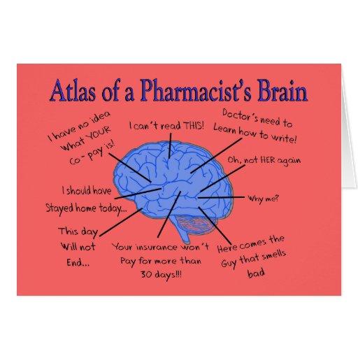 Humorous Pharmacy Quotes. QuotesGram