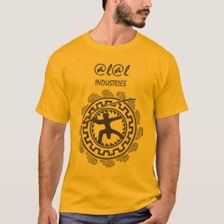 Atlatl Industries T-Shirt