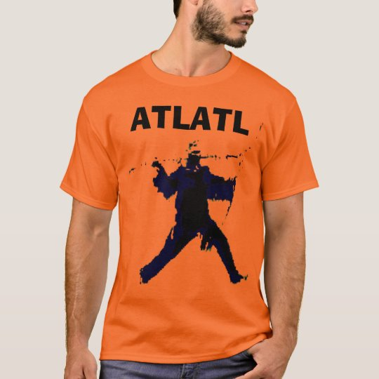 ATLATL T-Shirt