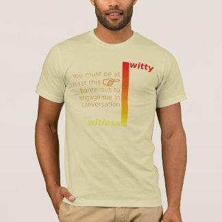AtLeast T-Shirt