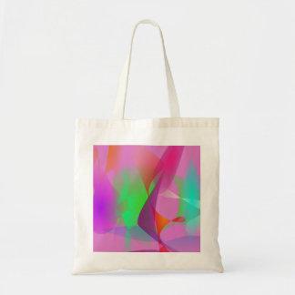 Atmosphere Art Tote Bags
