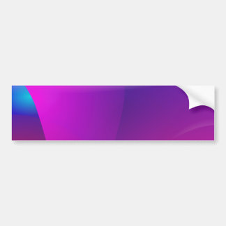 Atmosphere Bumper Stickers