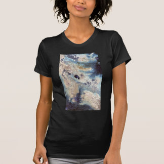 Atmosphere By 123 Art T Shirt