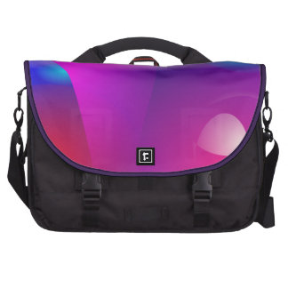 Atmosphere Commuter Bags