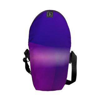 Atmosphere Messenger Bags