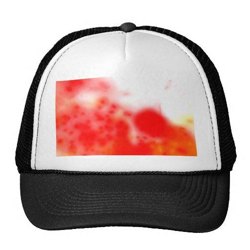 Atmospheres Hat