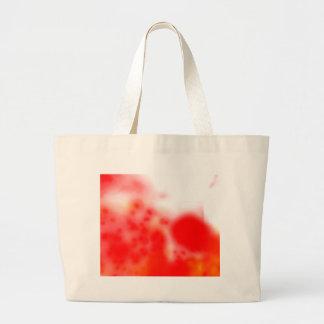 Atmospheres Jumbo Tote Bag
