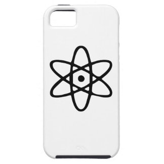 ATOM iPhone 5 COVERS