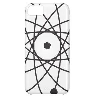 Atom iPhone 5C Case