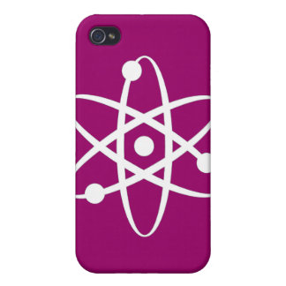 atom case for iPhone 4