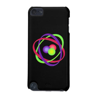 Atom iPod Touch 5G Case