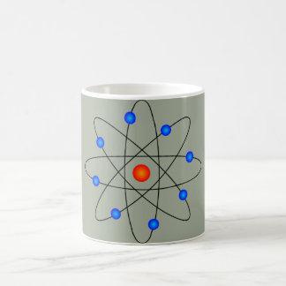 Atom Mug