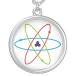 Atom Custom Jewelry