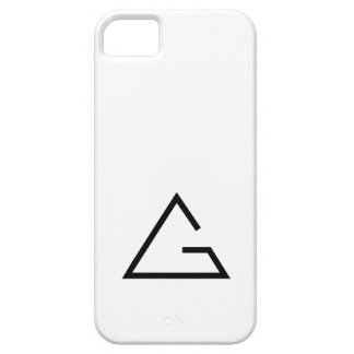 atom_phonecase barely there iPhone 5 case