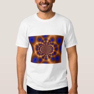 Atom Shirt