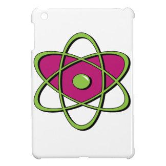 Atom Symbol iPad Mini Case