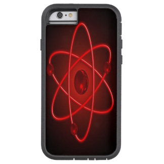 Atom Tough Xtreme iPhone 6 Case