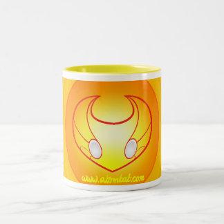 atombat atom1 mug