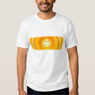 atombat atom1 T-Shirt