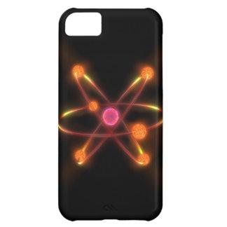 Atomic iPhone 5C Case