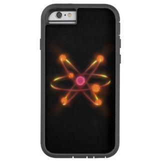Atomic Tough Xtreme iPhone 6 Case